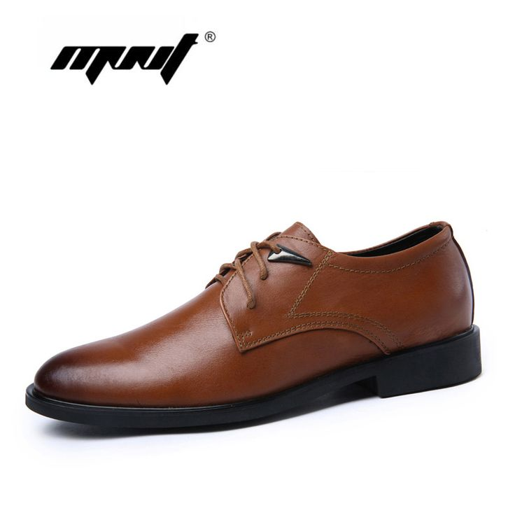 25+ Best Ideas About Oxford Shoes For Men On Pinterest