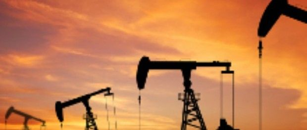 Oil Price Forecast: WTI Crude Oil Prices Could Fall to Low $30.00s