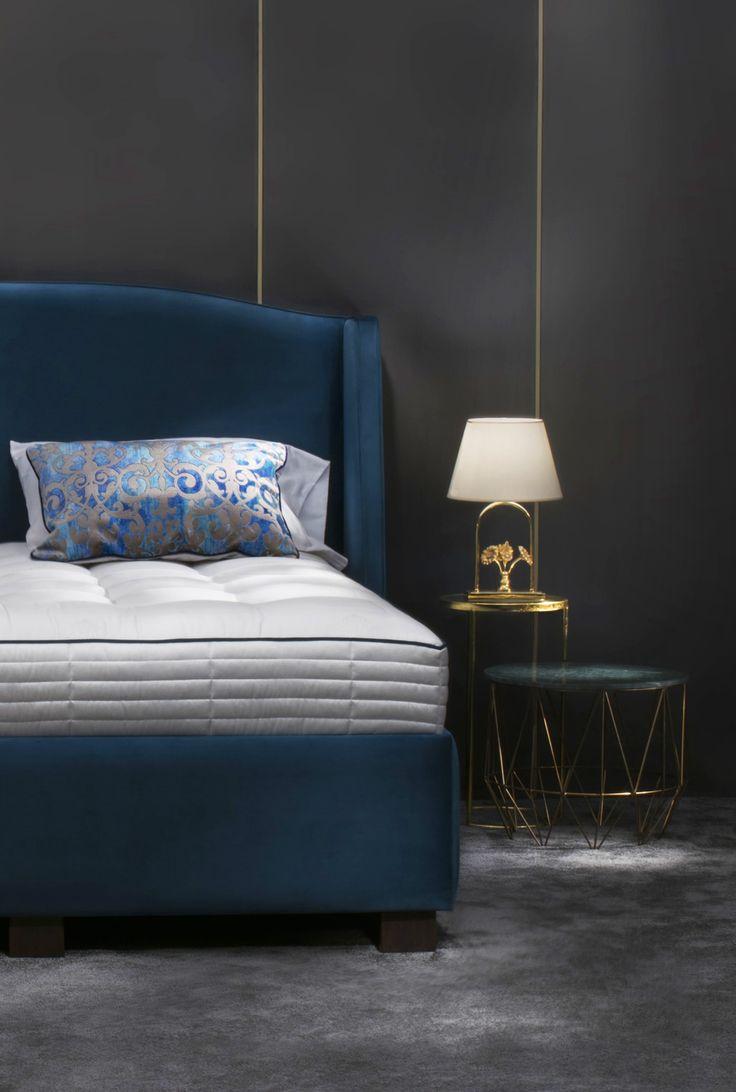 #boxspringbed #boxspring #bed #bedinspiration #bedinspo #bedroom #bedroominspo #bedroominspiration
