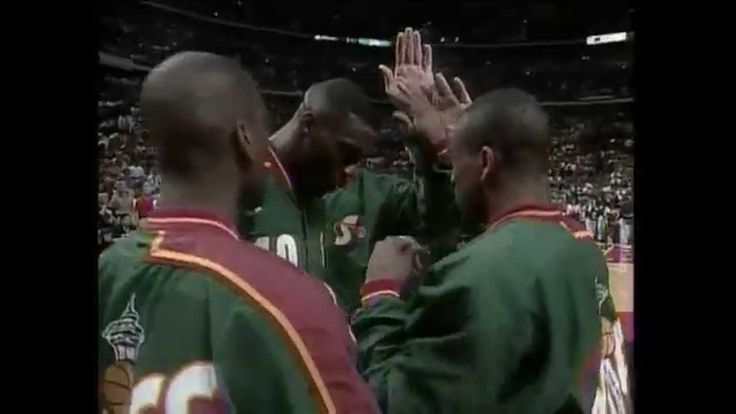 Chicago Bulls Player Intro (1996 NBA Finals Game 6) https://www.youtube.com/watch?v=aKsG-4hg8d0&feature=youtu.be&t=1m14s Love #sport follow #sports on @cutephonecases