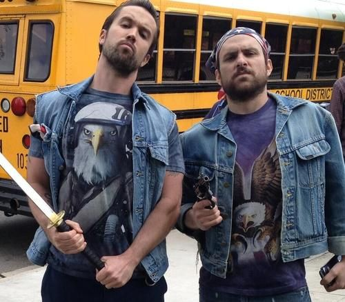 58 best it s always sunny 3 images on pinterest its always