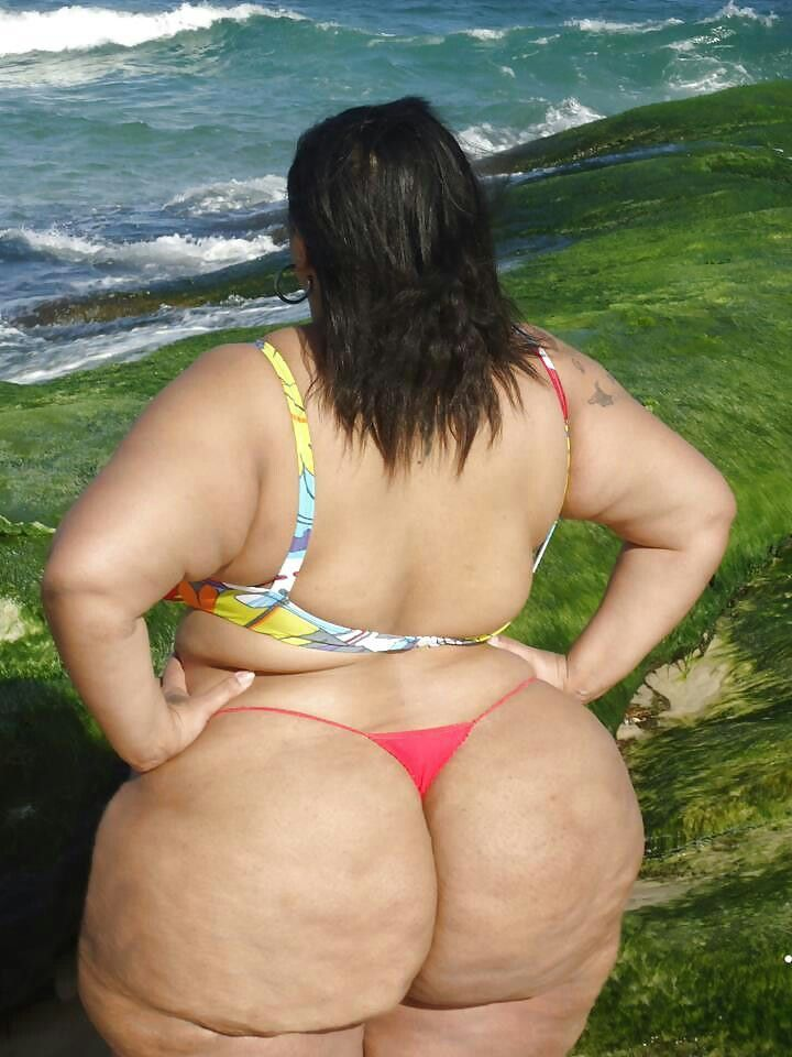 Index chubby panties bikini bbw