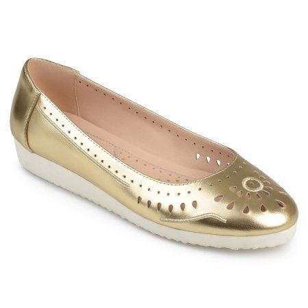f490c754be553 Clothing in 2019 | Products | Flats, Women's slip on shoes, Ballet flats