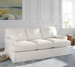 Best 25 Pottery Barn Sofa Ideas On Pinterest Living