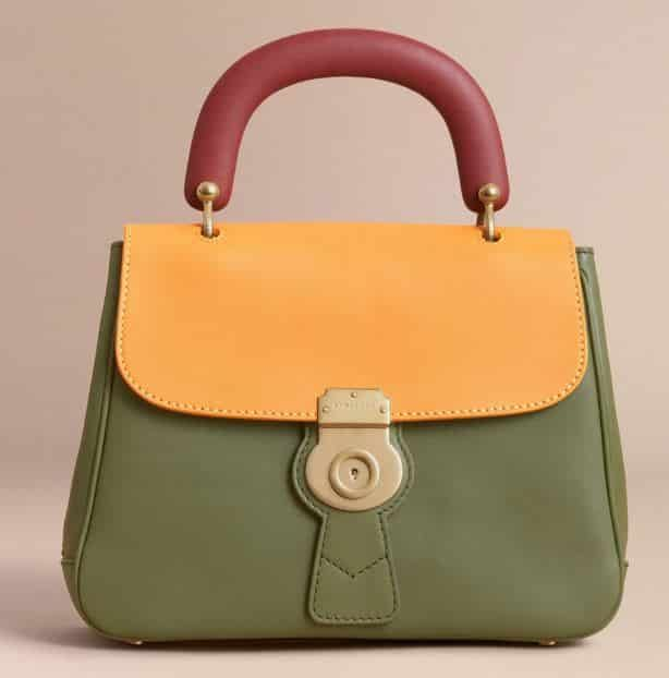 Borse Burberry Originali : Best images about bags a w borse i on