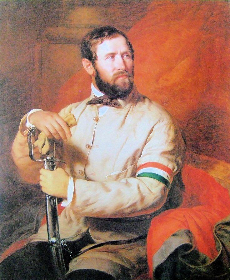 Borsos_József_Nemzetőr.JPG (1847×2251)