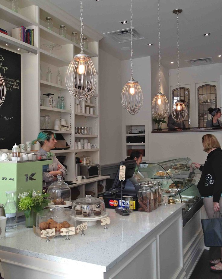 Eco-friendly, all-natural organic bakery that offers dairy-free, egg-free, casein-free and refined sugar-free treats of all sorts!     Tori's Bakeshop, Toronto. Located at 2188 Queen St. East.
