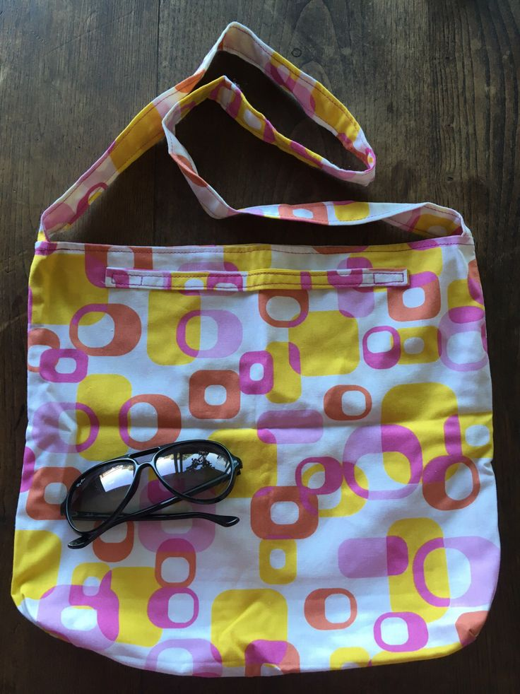 Vintage de tela de saco. Bolso para ir de compras. Bolso retro. de MelonCreations en Etsy https://www.etsy.com/es/listing/471670799/vintage-de-tela-de-saco-bolso-para-ir-de