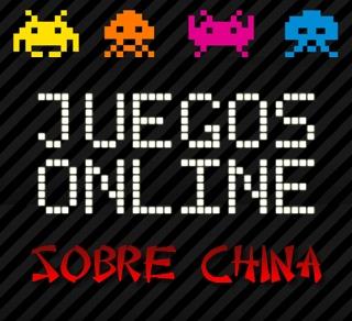 Juegos online - Chinalati