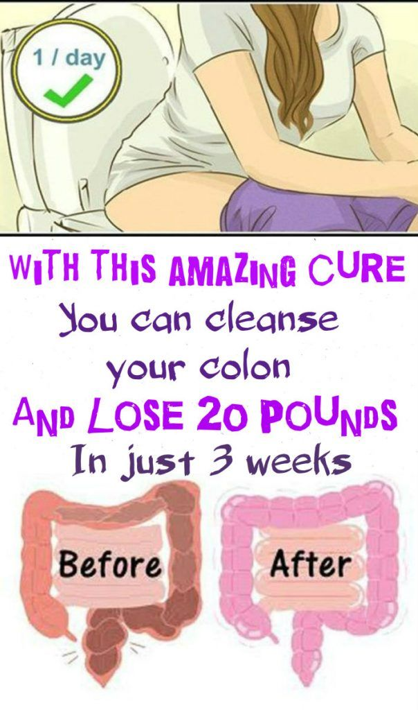 with this amazing cure you can cleanse your colon and lose 20 pounds in just 3 weeks health. Black Bedroom Furniture Sets. Home Design Ideas