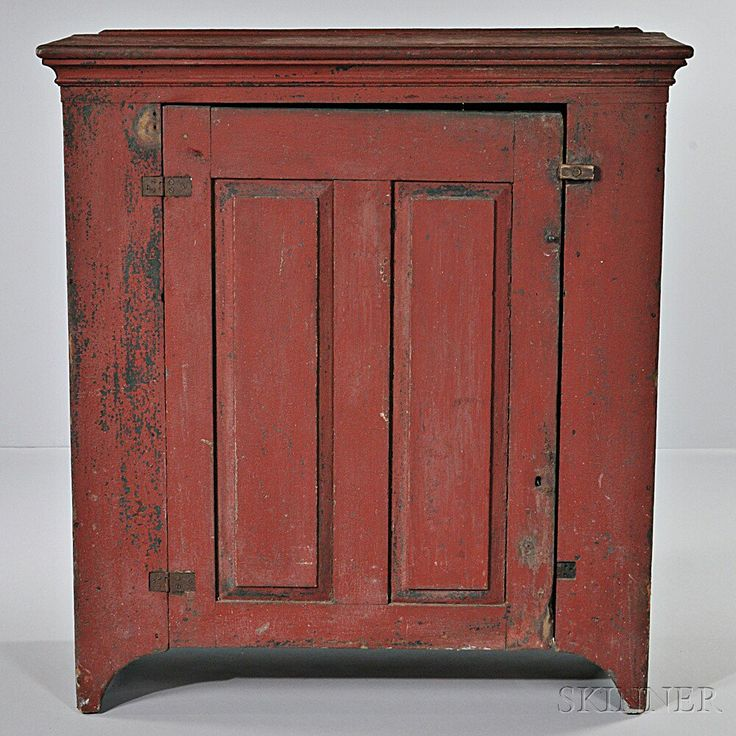 Country Kitchen Cabinet Doors: 17+ Best Images About Primitive Cupboards On Pinterest