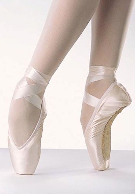 51 best images about Russian pointe shoes!!!! on Pinterest ...