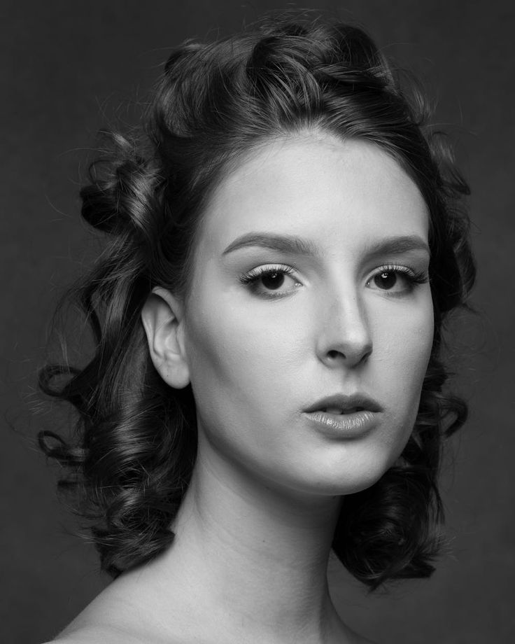 Check out stylist #brilowe http://ift.tt/29JH4l6  #photooftheday #girl #model #makeup #stylist #business #photography #blackandwhite #hair