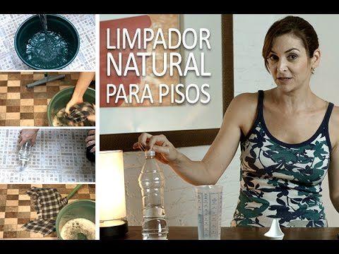 Para mais dicas: http://lar-natural.com.br/categorias/bem-estar/casa/ Ampliando nosso leque de opções de produtos para uma limpeza ecológica, o Lar Natural t...
