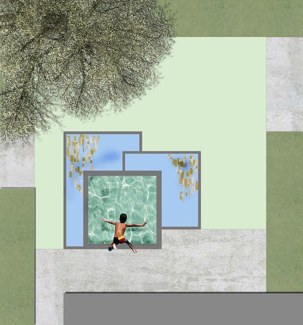 benessere vasca immersione biologica forme progettazione piscine biologiche, biopiscine e biopools, filtrazione naturale