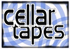 Check out Cellartapes on ReverbNation