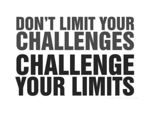 Quotes About Challenges 34 Best Quotes About Challenges Images On Pinterest  Thoughts .