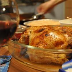 Roasted Lemon Herb Chicken - Allrecipes.com