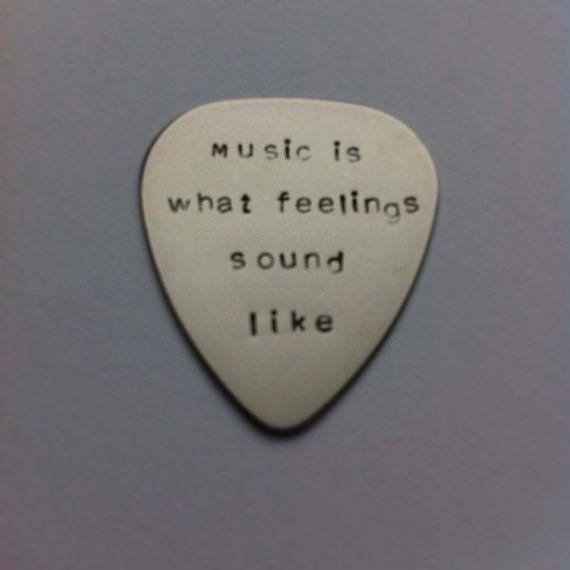 Happy or sad, I always listen to the music#ILearnedFromMusic