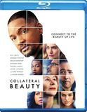 Collateral Beauty [Includes Digital Copy] [UltraViolet] [Blu-ray] [Eng/Fre/Spa] [2016]