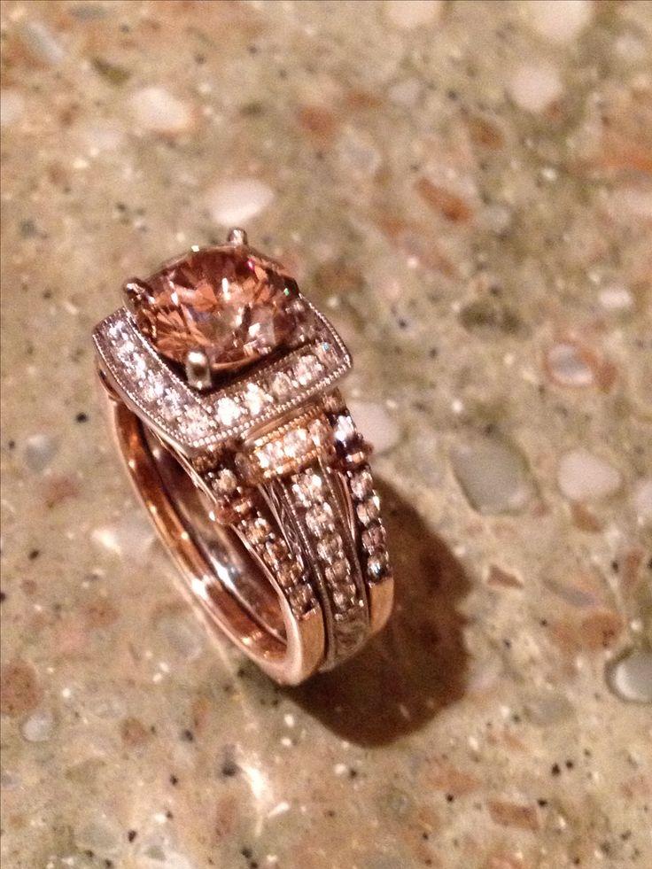 17 best chocolate diamonds images on Pinterest   Chocolate diamond ...