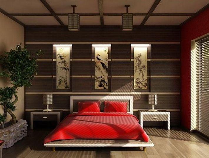 Feng Shui Tips Ideas