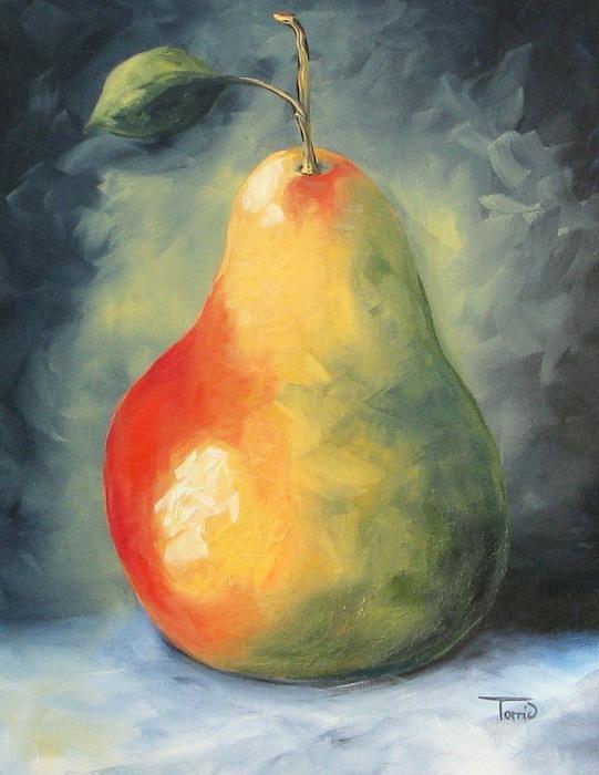 My Favorite Pear                                                                                                                                                      Más