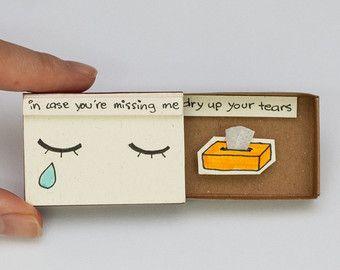 Romantischen Valentinstag-Tageskarte / Karten-Cute I von 3XUdesign