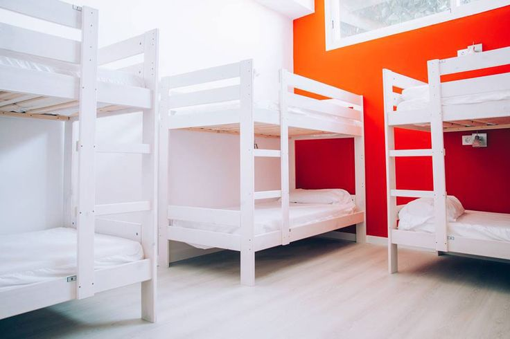 M s de 25 ideas incre bles sobre muebles juveniles baratos - Muebles de dormitorios baratos ...