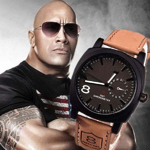 17 best images about mens watch montres homme on pinterest. Black Bedroom Furniture Sets. Home Design Ideas