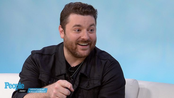 545 best Chris Young Interviews / Articles images on ...