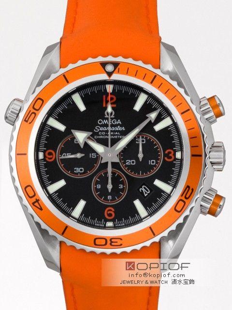 オメガ シーマスター コピー2918.50.83 プラネットオーシャン クロノ 45mm ラバー ブラック 販売価格:20000 円 ポイント付与:1200 P http://www.dokei-copy.com/watch/omega/sea/5d673435e0a5a6f9.html