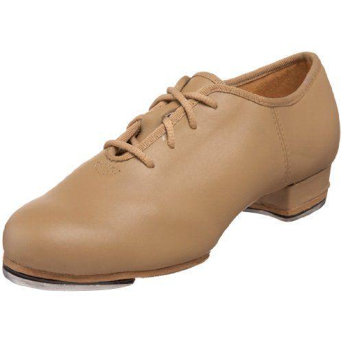Sansha Women S T Split Tap Shoe
