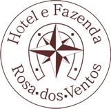 Hotel Fazenda Rosa dos Ventos - Hotel Rosa dos Ventos