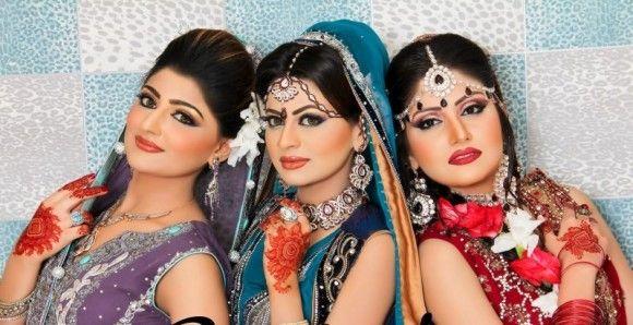 Beautiful But Simple Mehndi Design 2014 for Girls : Mehndi Designs Latest Mehndi Designs and Arabic Mehndi Designs