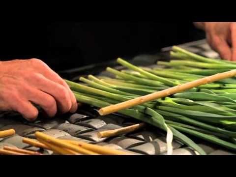 Andreas bloemstuk 2 NL - YouTube