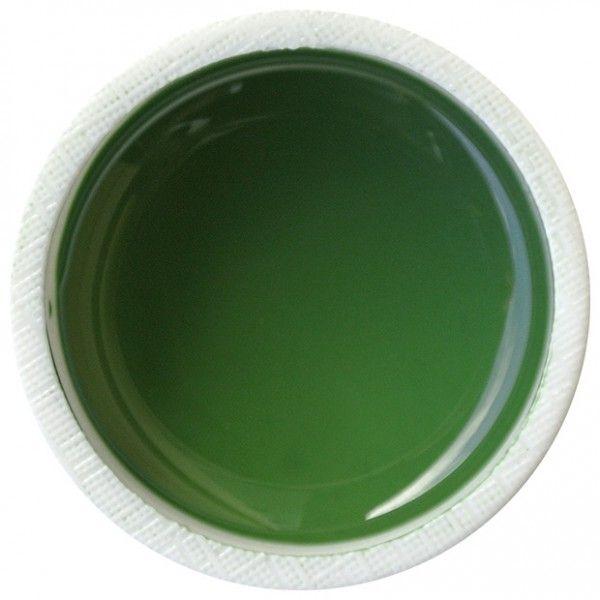 UV gel GABRA 7,5 ml - barevný 35 olivový - Nehtík.cz