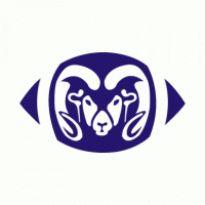 Borregos Salvajes Logo. Get this logo in Vector format from https://logovectors.net/borregos-salvajes/