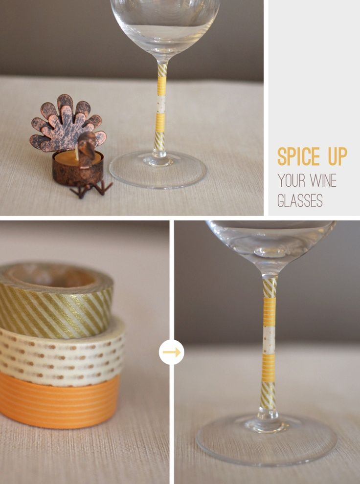 craft ideas for wine glasses 23 best images about projects to try on 6271