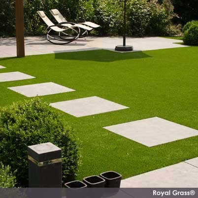 52 best images about eco outdoor artificial grass on. Black Bedroom Furniture Sets. Home Design Ideas