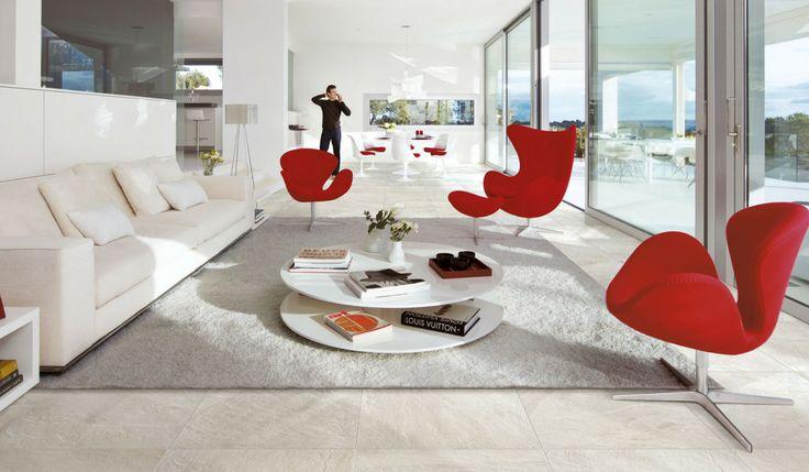 17 beste afbeeldingen over tegelhuys leisteen vloeren tegels tiles op pinterest keramiek - Faience imitatie leisteen ...