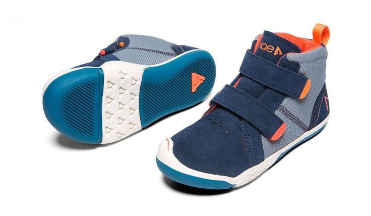 The next generation of customizable kids' shoes by design guru behind Puma, Diesel, and UGG. PLAE fuses design with technology to champion a fun, active and imaginative lifestyle for kids...of all ages. Go PLAE!