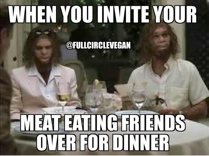 Funny Pro Vegan Memes : Best funny vegan memes images on pinterest