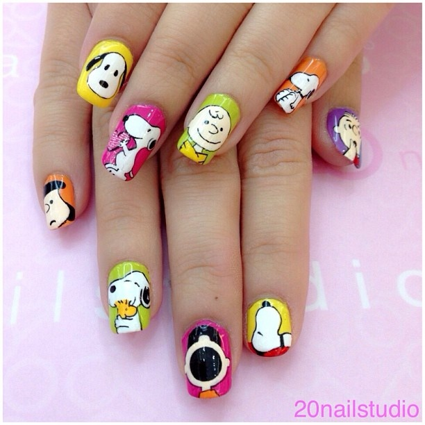 Acrylic Nail Game: 1000+ Ideas About Acrylic Nail Courses On Pinterest