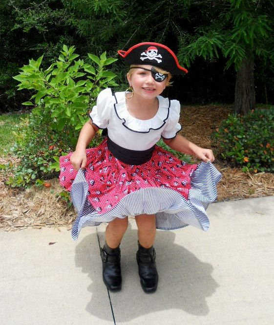 https://www.etsy.com/listing/193668930/handmade-pirate-girls-costume-dress-up?ref=related-2