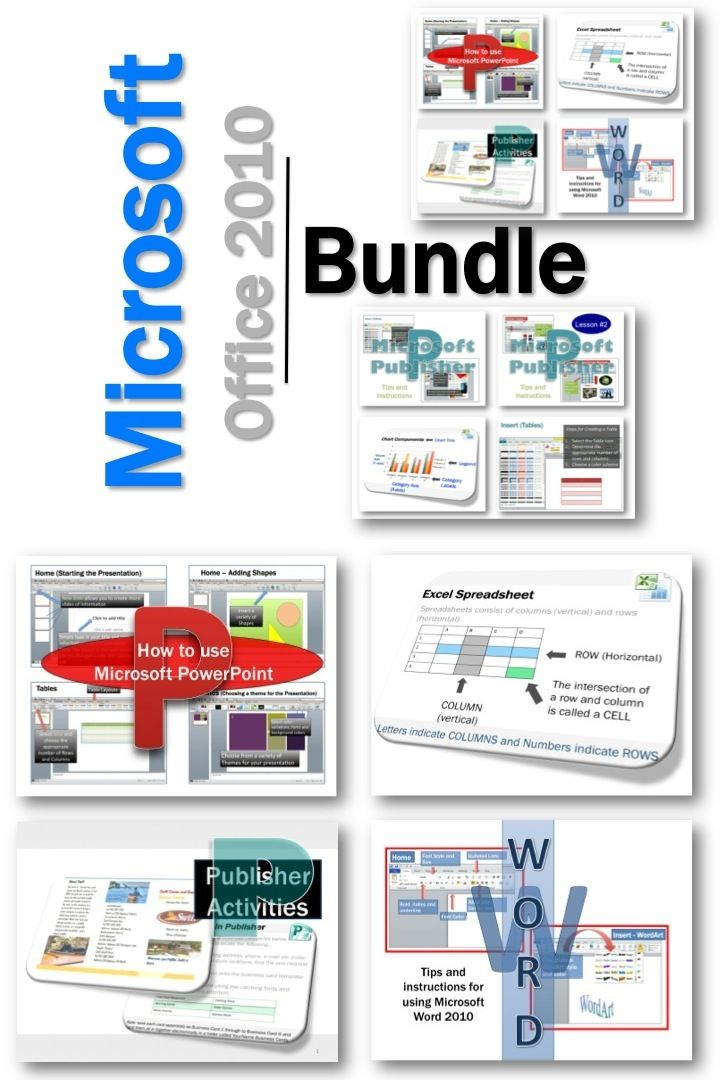 Best 25+ Microsoft publisher ideas on Pinterest Microsoft word - microsoft word user manual