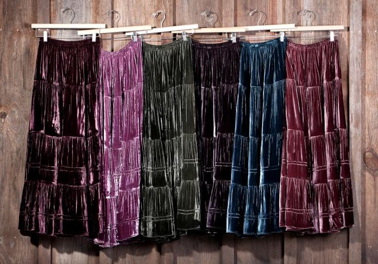 navajo clothes | Colorado Spruce