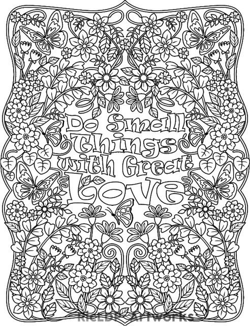 415 Best Coloring Pages Images On Pinterest