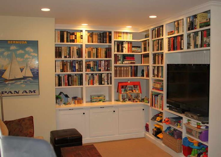 55 Best Ideas For The Back Room Images On Pinterest