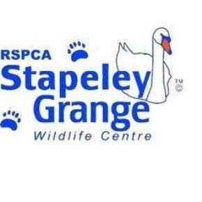 Stapeley Grange Wildlife Centre image